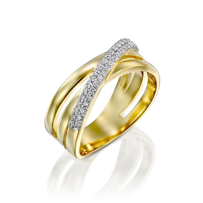 טבעת שלושת הדרכים