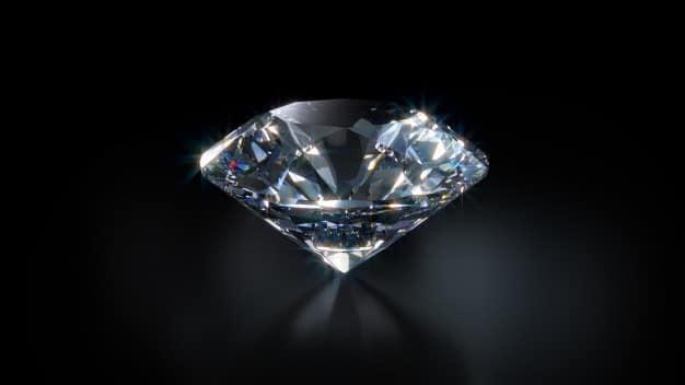 יהלומים - מאין הם מגיעים