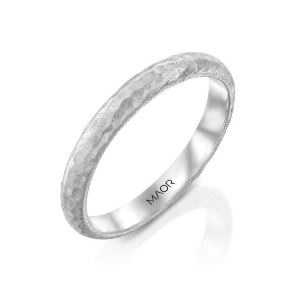 טבעת נישואין אלי