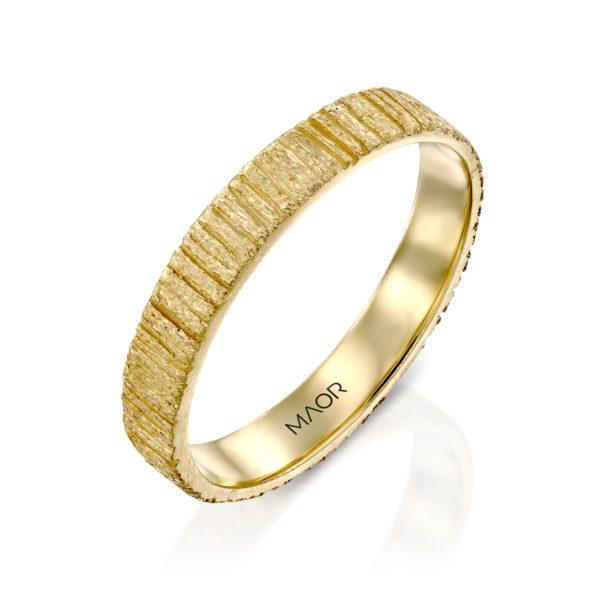 טבעת נישואין אנאיס